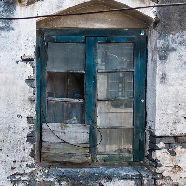Những điều cần tránh khi mua nhà để không gặp phải tình huống gánh hạn tổn tài của chủ cũ