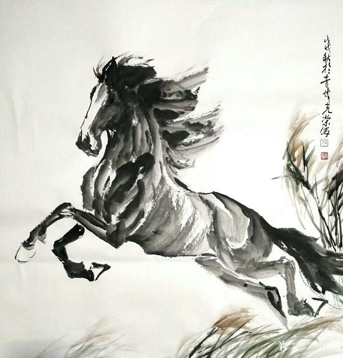 4 con giáp có nhiều cơ hội công thành danh toại, giàu sang phú quý từ hai bàn tay trắng
