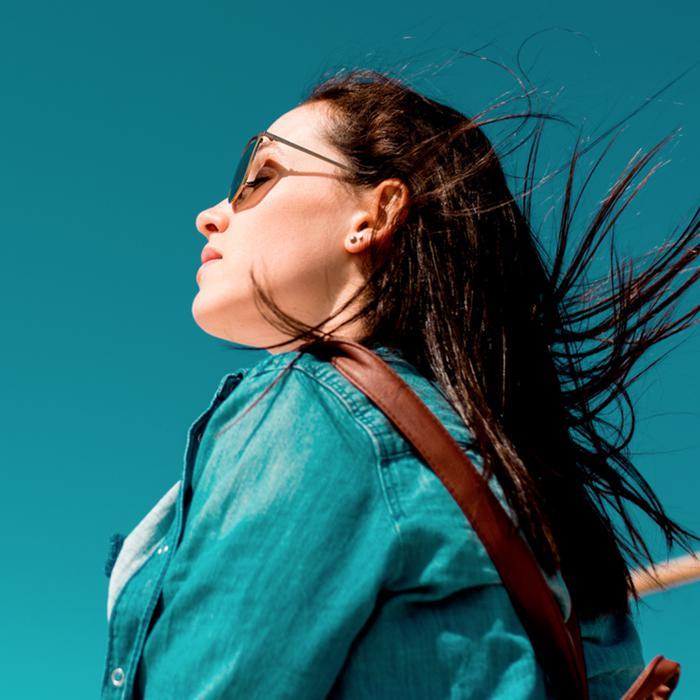 4 tính cách dự đoán mệnh đàn bà một đời lận đận và khổ sở