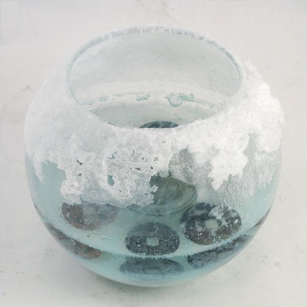 Cách đặt bát nước muối phong thuỷ năm Kỷ Hợi 2019