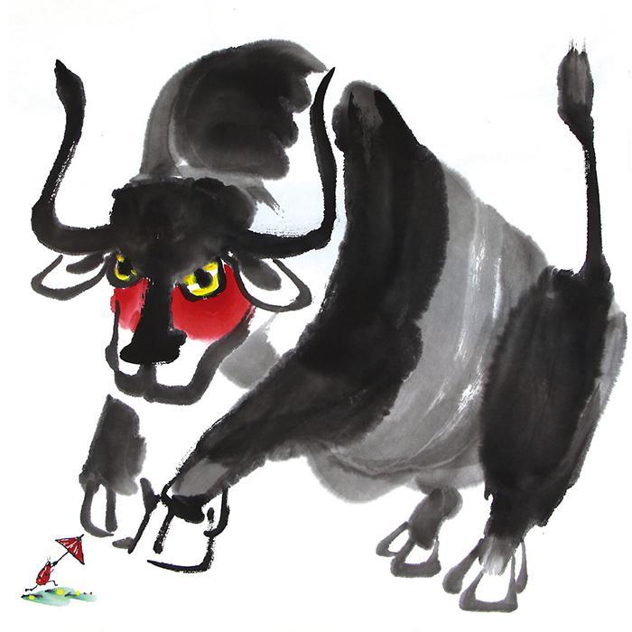 Những con giáp nên đề phòng hao tổn tiền bạc vào tháng 12 Âm lịch năm Mậu Tuất