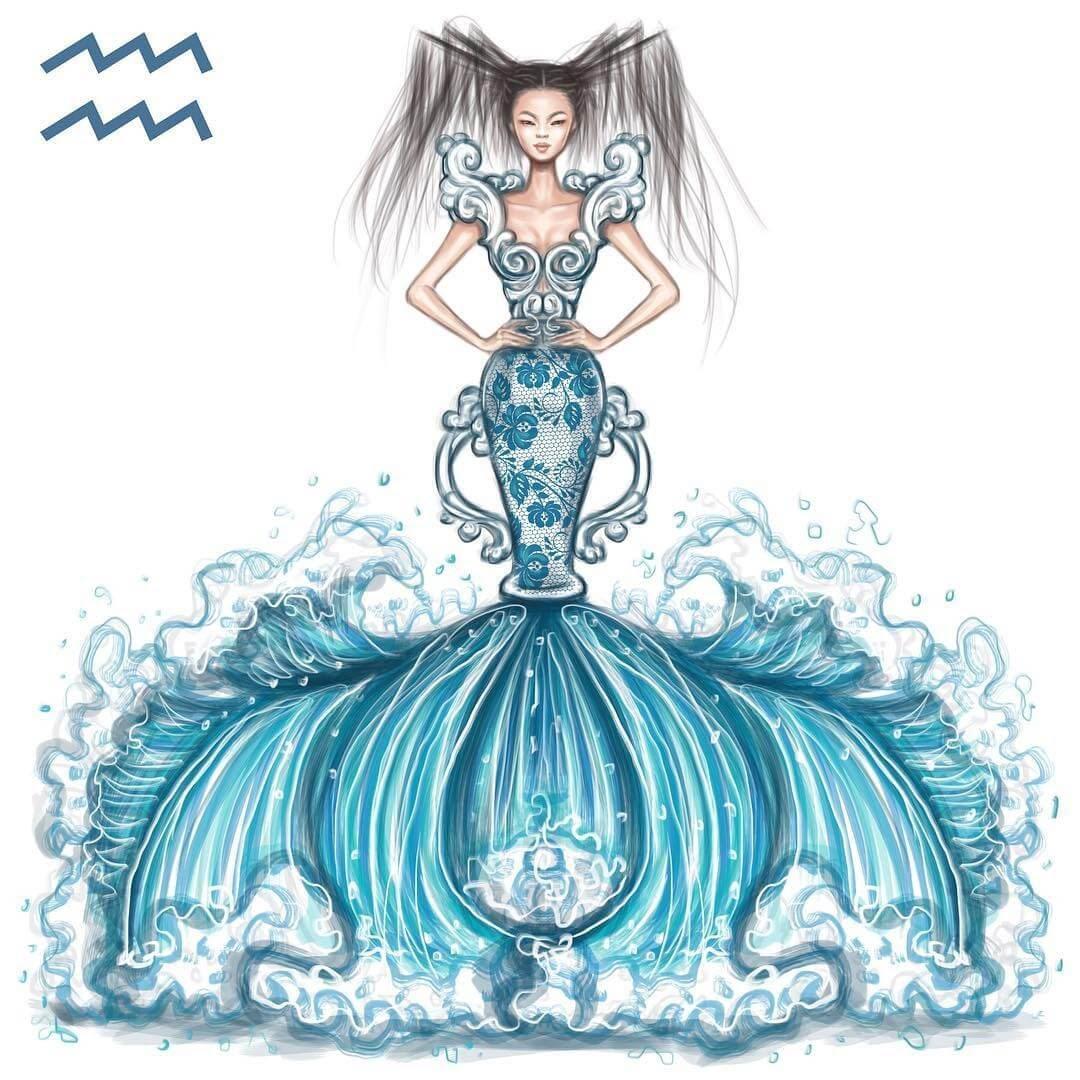 """4 cung hoàng đạo nữ có lòng vị tha như """"thiên thần"""", thật bất ngờ khi Bọ Cạp được xếp hàng đầu"""