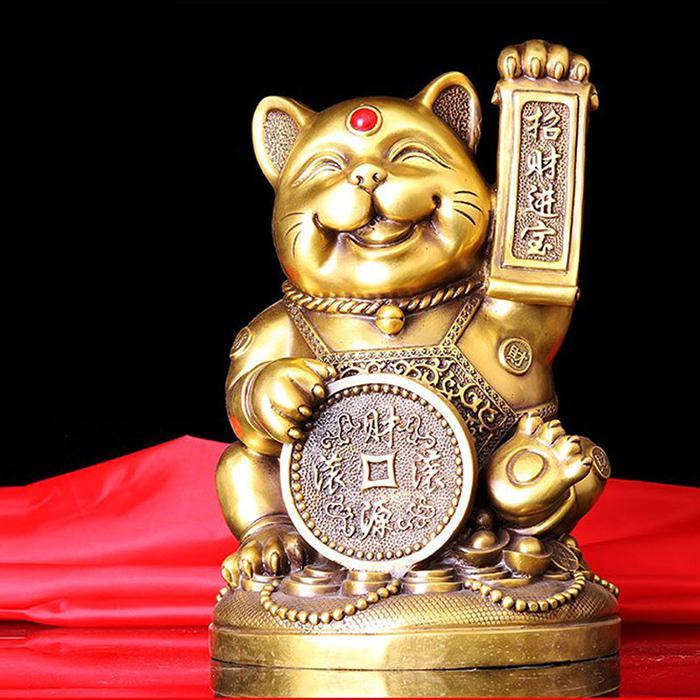 Tháng phát tài của 3 tuổi Thìn, Mão, Tỵ: Đừng bỏ lỡ nếu bạn đang muốn tranh thủ làm giàu
