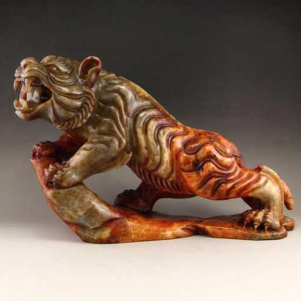 7 vật phẩm phong thuỷ trưng bày trong nhà có tác dụng thúc đẩy vận tài lộc hưng vượng, hoá giải xung khắc