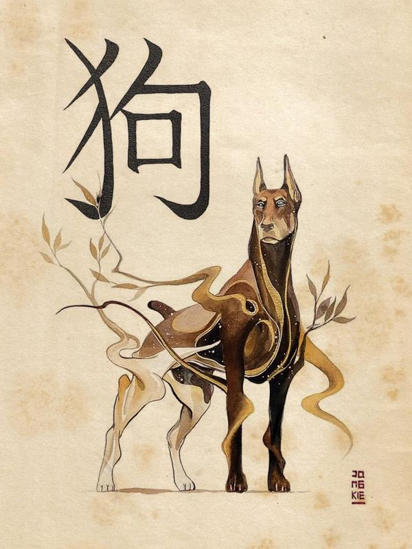 """4 con giáp có vận số nhất định sẽ giàu sang phú quý nếu như biết nắm vững bí quyết """"KHÔNG"""" của bản mệnh"""