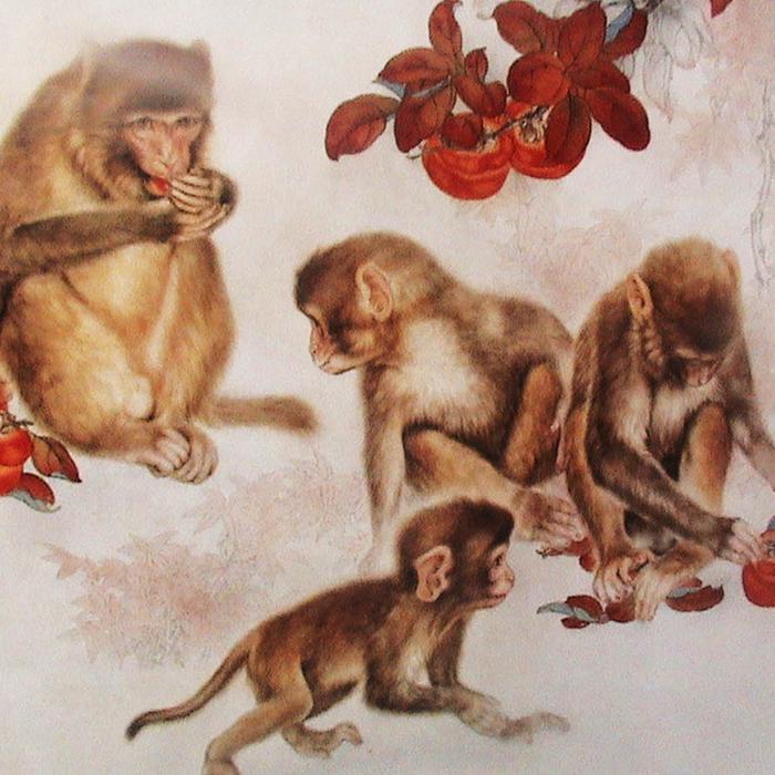 4 nàng giáp phúc hậu đầy mình, con cái nhờ đó được hưởng lây phúc lộc, sung túc