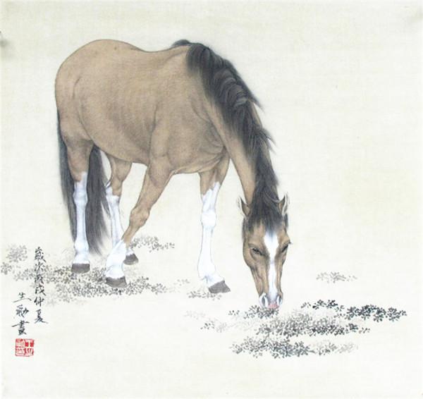 Những con giáp luôn mang tạo được niềm tin và sự yên tâm trong chuyện tình cảm đối với nửa kia
