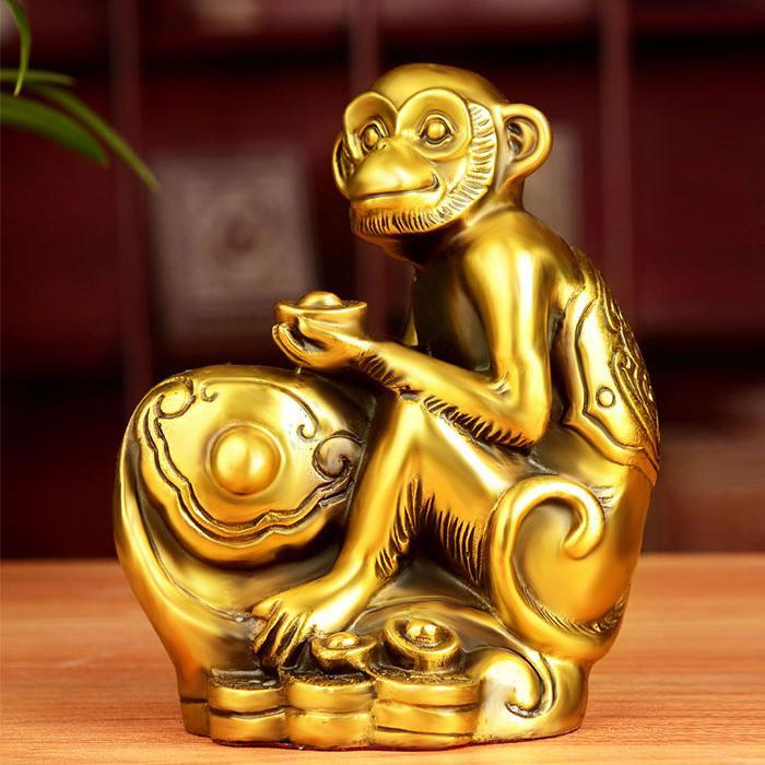 4 con giáp tuổi càng thăng tiến thì trí thông minh và sự khôn ngoan ngày càng ưu việt