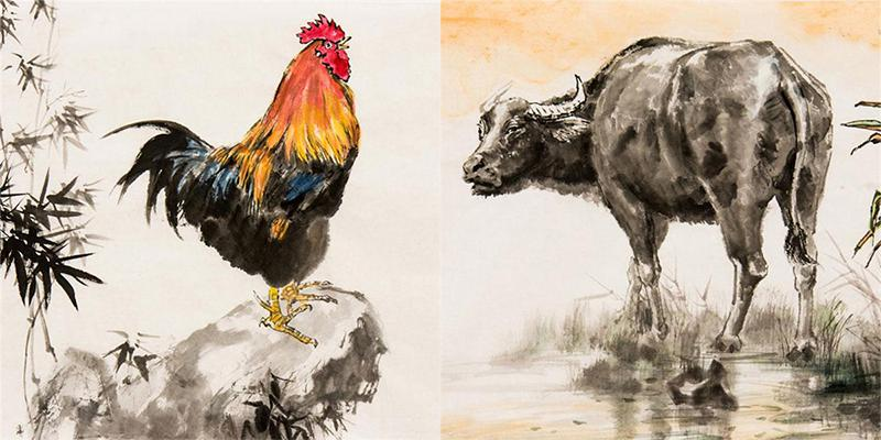 4 con giáp mãi chạy theo danh lợi mà vô tình đánh mất niềm vui tuổi thanh xuân