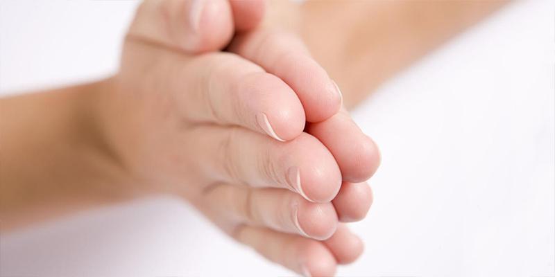 So 2 đường chỉ tay có thể biết rõ tính cách và thái độ trong chuyện tình cảm của một người
