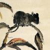 Những con giáp trời sinh một cặp, về chung một nhà chẳng sợ thiếu ăn