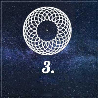 CON ĐƯỜNG CỦA SAO HỎA